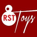 rst_toys