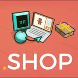 sg.shop.sales