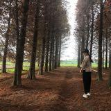sunny_jiang