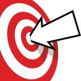 targetsg