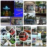 transport_batam