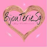 bijouterie.sg
