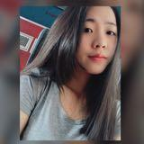 claire_zhang