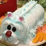 doggieking