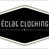 eclatclothing