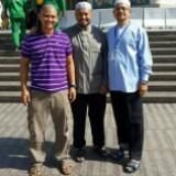muhammadfaizbakri95