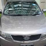 r.a_car_rental