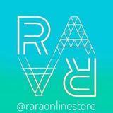 rara.online.store