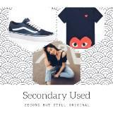 secondaryuses