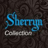 sherryn_collection
