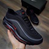sneakers.my