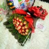 surprise_bymami