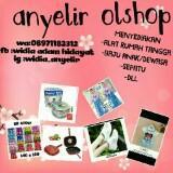 anyelir_olshop