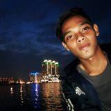 bagus_rohman95