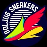 boljugsneakers