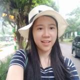 jessica_candilicious