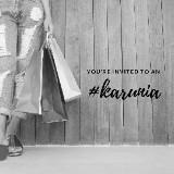 karunia_olshop