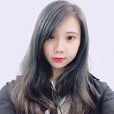 krystalsoyeong