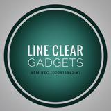 linecleargadgets