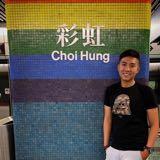 max.chong.5817