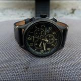 ownerzwatchs