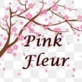 pinkfleur