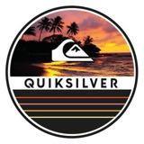 quiksilver_
