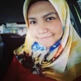 raiwada_