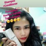 rinshopbeauty