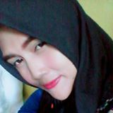 riska_wati