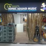 sonicsoundmusic