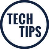 techtips