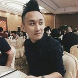 wong1607