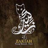 zakiah_zakaria