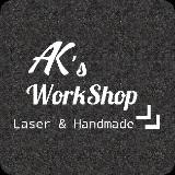 aks_workshop