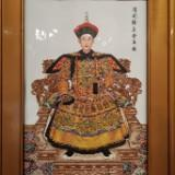 art_museum