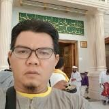 fadil46