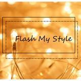flashmystylesg