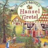 hansel_und_gretelx