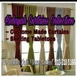 hidayahcurtaincollection