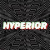 hyperior