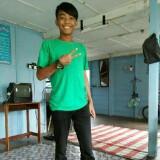 kushairy96