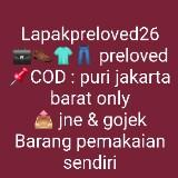 lapakpreloved26