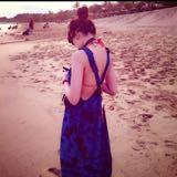 love_sister
