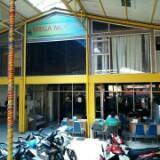mega_motor