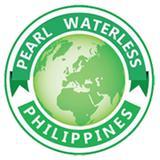 pearlwaterlessph