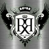 raiha_collection