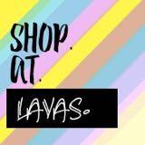 shop.at.lavas