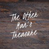 theothermanstreasure