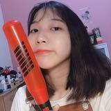 xin_yie